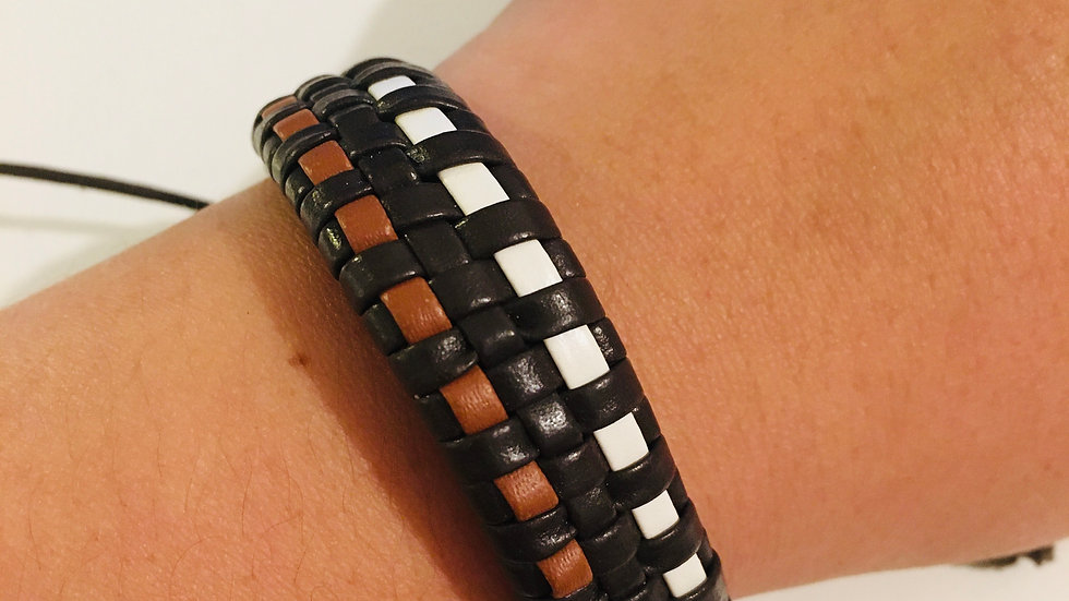 Bracelet 0027