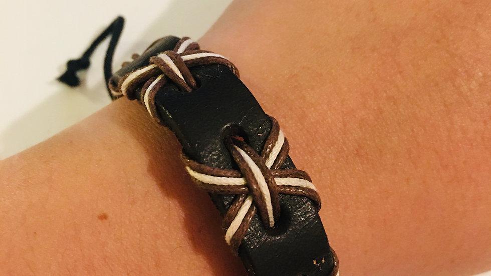 Bracelet 0022