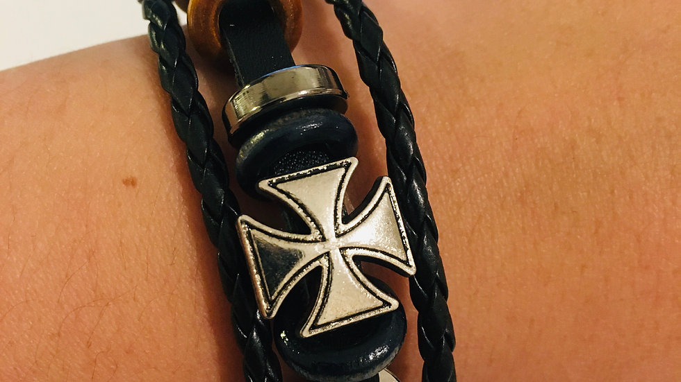 Bracelet 0032
