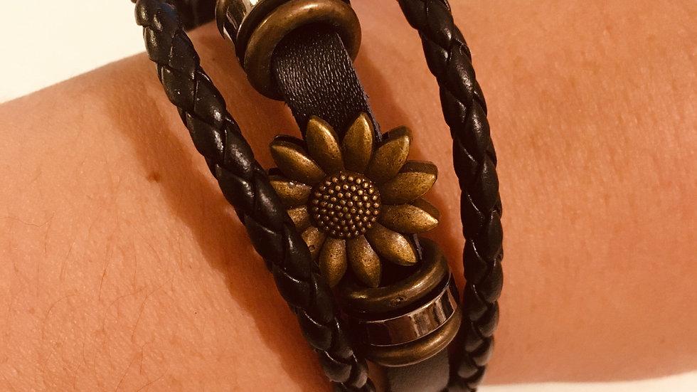 Bracelet 0034