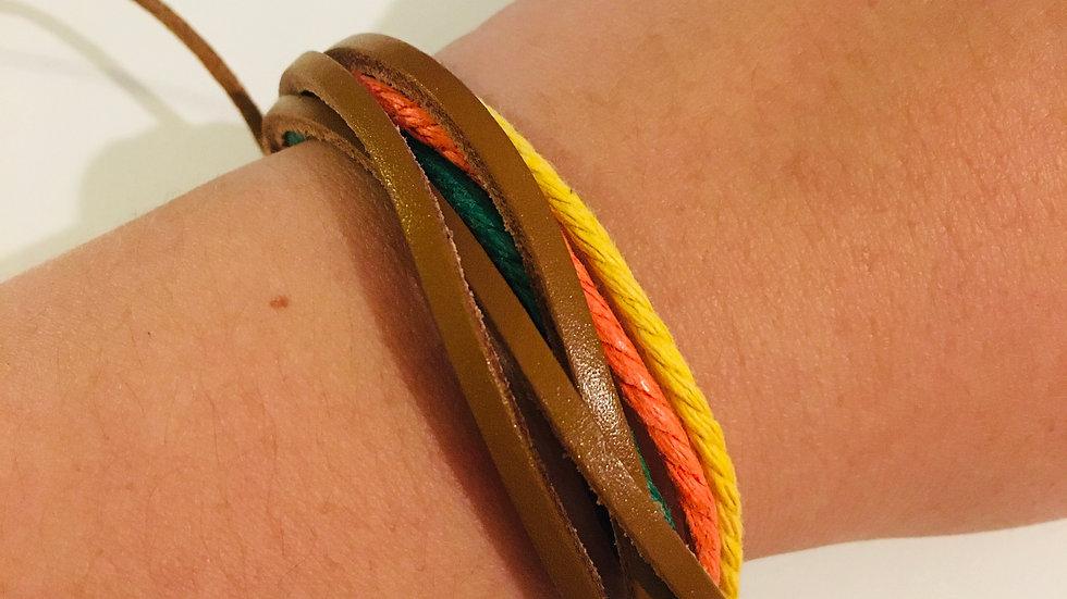 Bracelet 0033