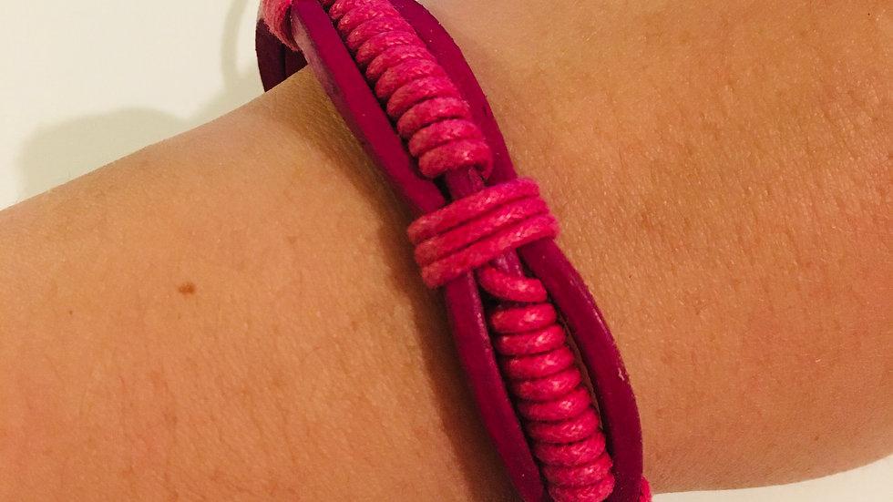 Bracelet 0029