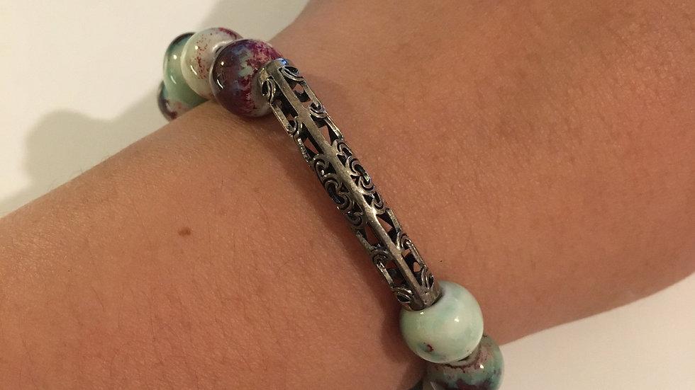 Bracelet 0005