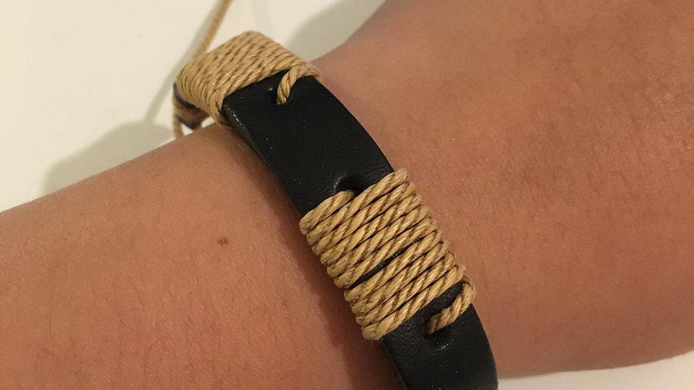 Bracelet 0003