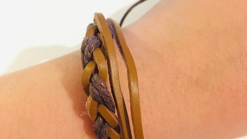 Bracelet 0001