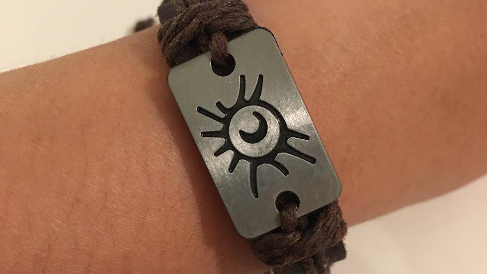 Bracelet 0012