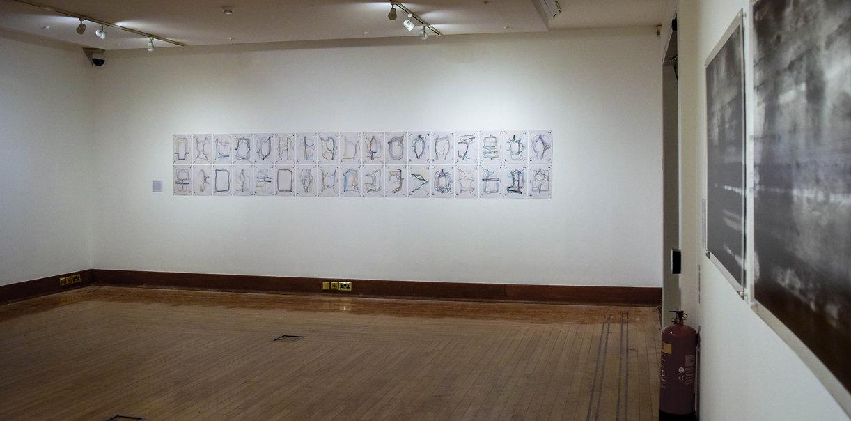 Measures of engagement suzie hunt bimingham museum and art gallery