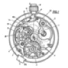 Helvetia Stop Patent