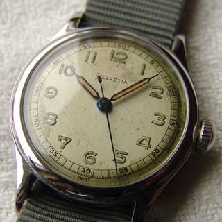 30mm 3190P 30 2 Watch