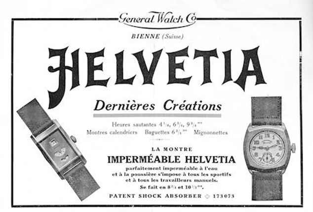 Helvetia1.jpg