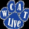 WCAT Logo 2019.png