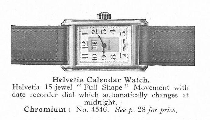 Calendar BW 1934.jpg