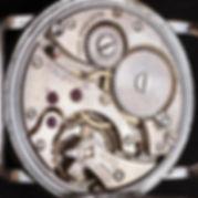 1933 H613 (3).jpg