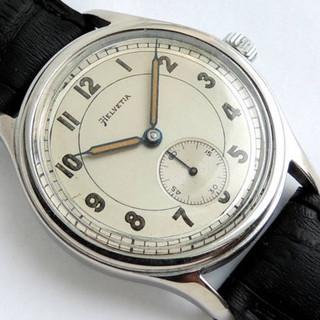 Helvetia 3190 Watch