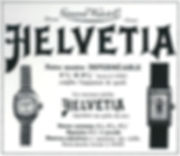 Helvetia__1__edited.jpg