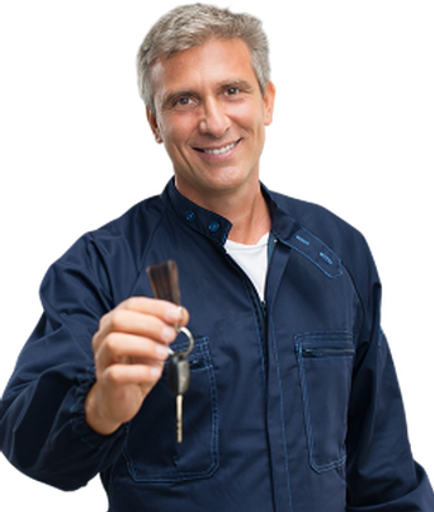 Locksmith salsibury.png