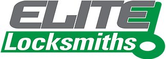 Elite Locksmiths Salisbury