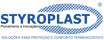 logo_styroplast.png