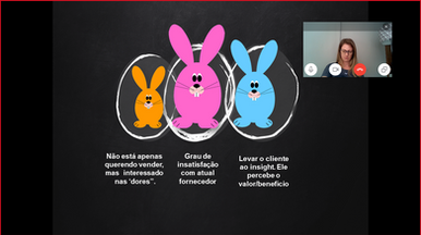 Cristiane Bucker Viana- Sodexo