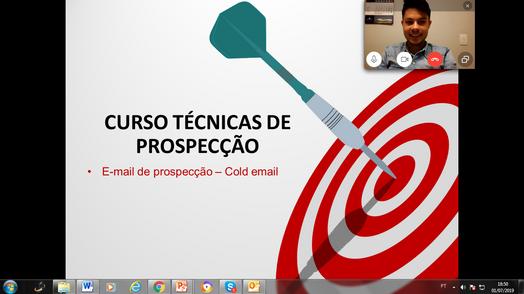 Leonardo Tartaren  - Task Agenciamento de Cargas