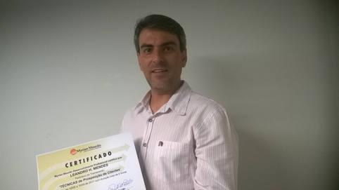 Ricardo - Grupo Celana