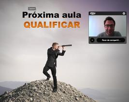 Individual Skype e Coaching- Fernando