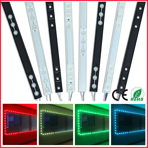 70 ft. LED WINDOW BORDER SYSTEM