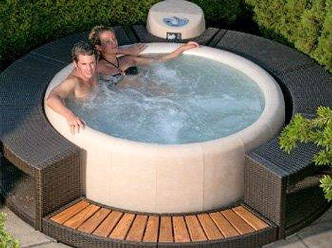 hot tubs and spas, portable spa, iowa hot tubs and spas, iowa portable spa, portablehot tubs for sale