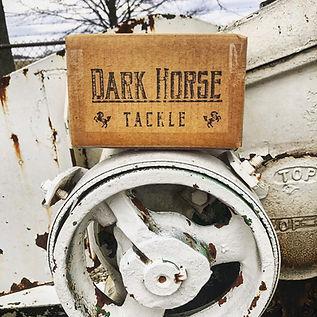 darkhorsephtot.jpg