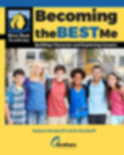 COVER - Becoming Book - Elementary.jpg