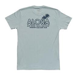 AlohaBK.jpg