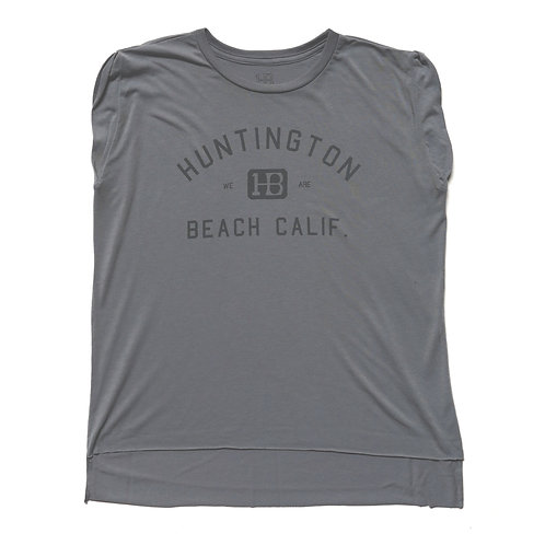 HB ATHLETICS MUSCLE