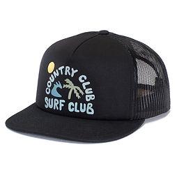 OASIS HAT_BLKjpg.jpg