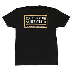 ClubHouseBK.jpg