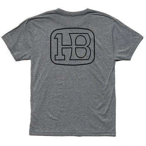 1-HB SS
