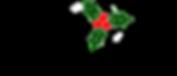 Christmas-Transparent-PNG.png