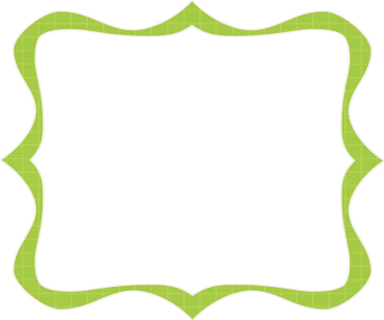 Text-Box-Frame-PNG-Free-Download.png