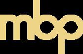 MBPLogoYellow-100x152.png
