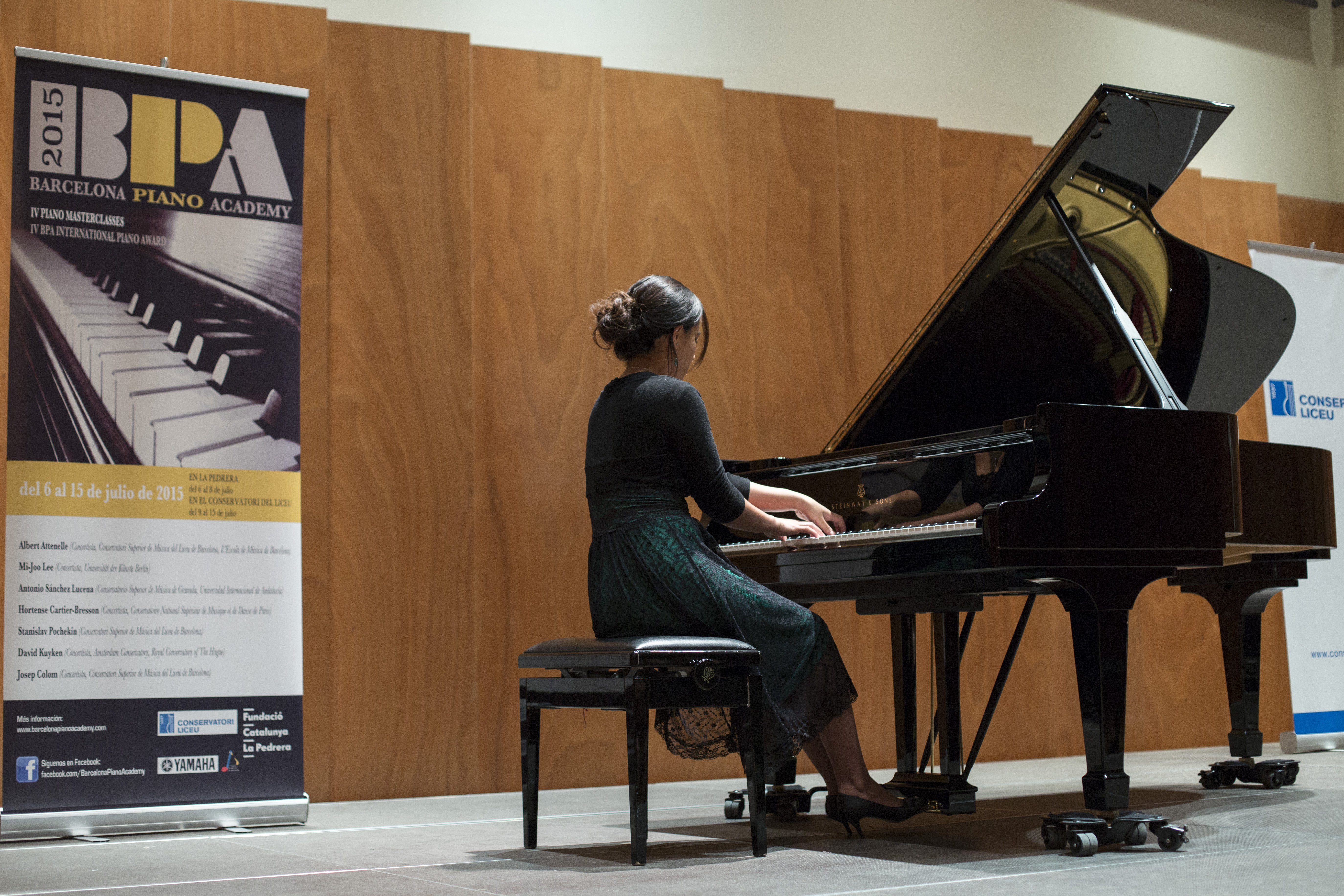 Lorelle McNaughton (Sidney, AUSTRAL)