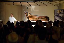 Concert II: Josep Colom
