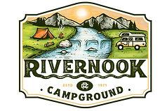 Rivernook new logo (1)_edited.jpg