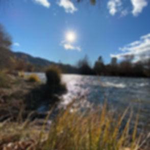 beautiful river new.jpg