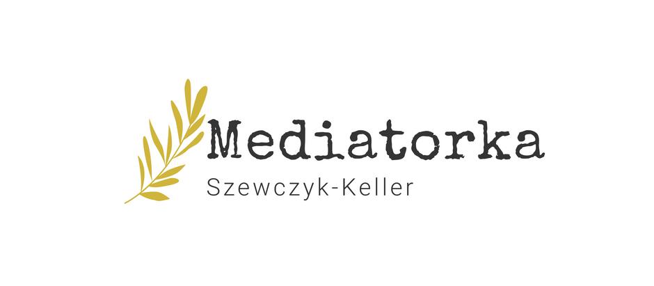 Bądźmy otwarci na mediacje
