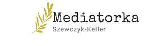 logo Mediatorka.png