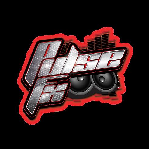 Pulse Fx logo.png