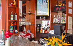 Udon Thai House Bar