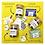 Thumbnail: Sampler Pack