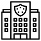 insurance icon 4.png