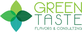 Green taste logo nov 2018 lo res for scr