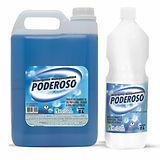 Detergente_Enzimático_Poderoso_-_Kelldr